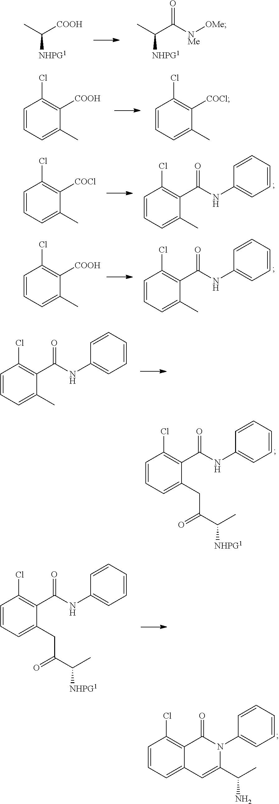 Figure US09840505-20171212-C00019
