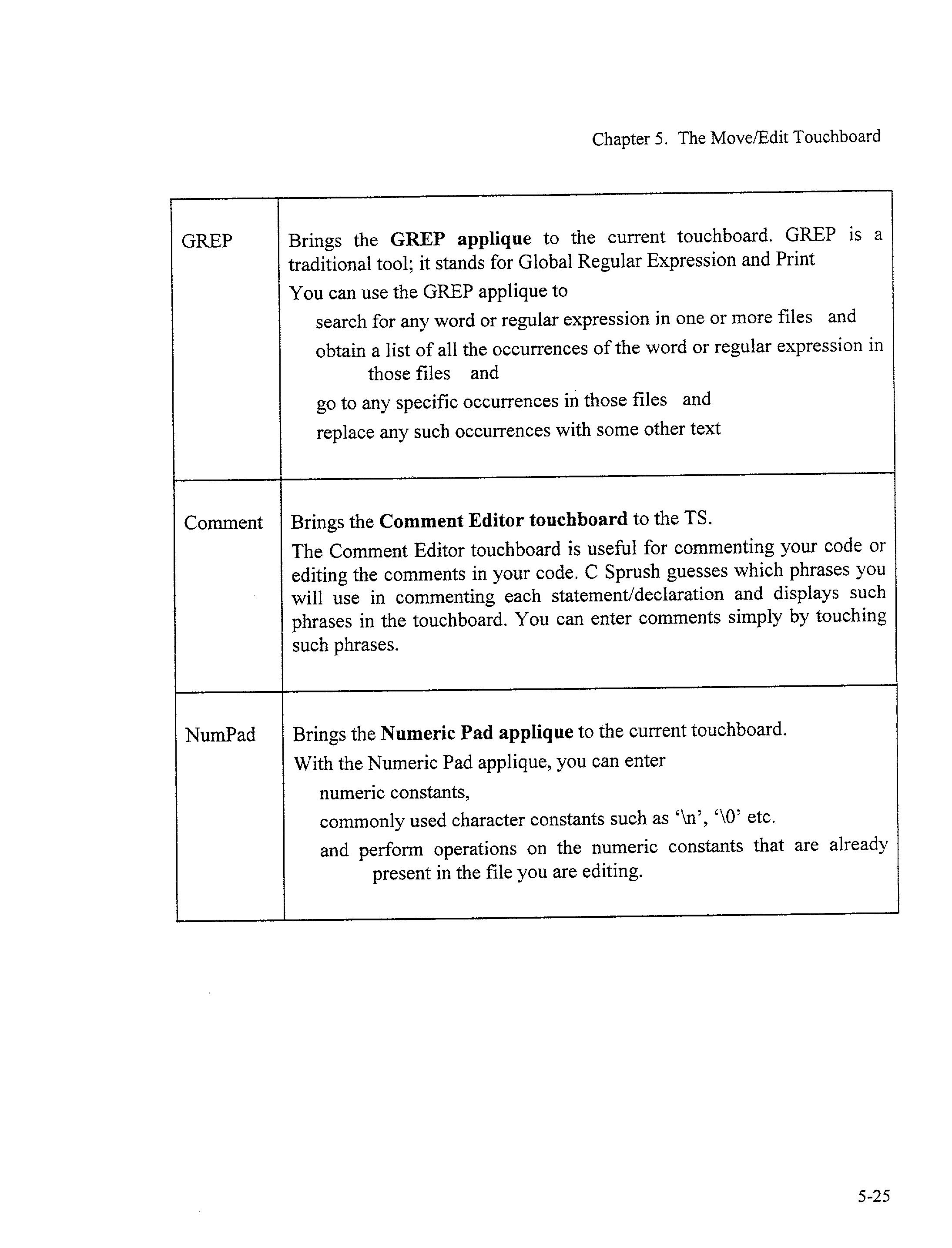 Figure US20030090473A1-20030515-P00053