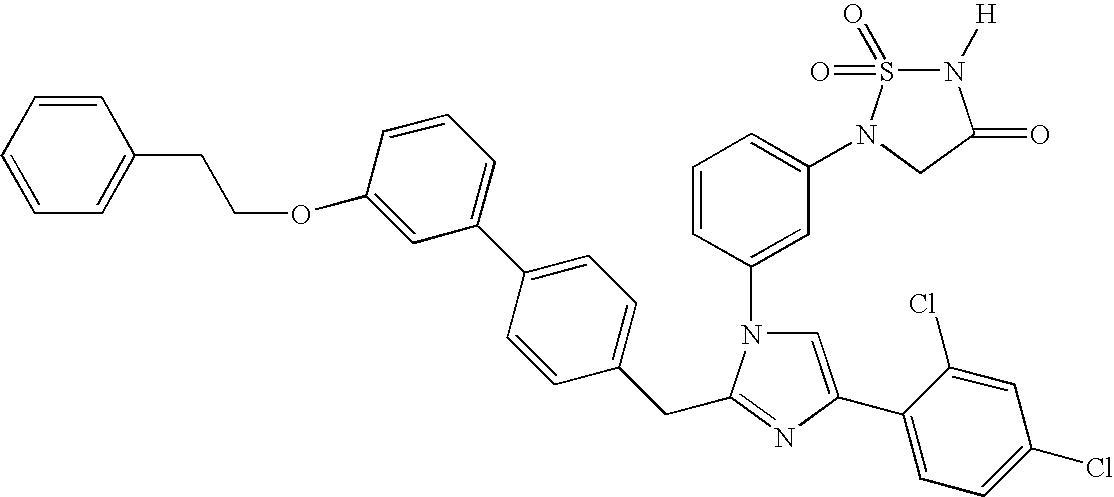 Figure US08404731-20130326-C00058