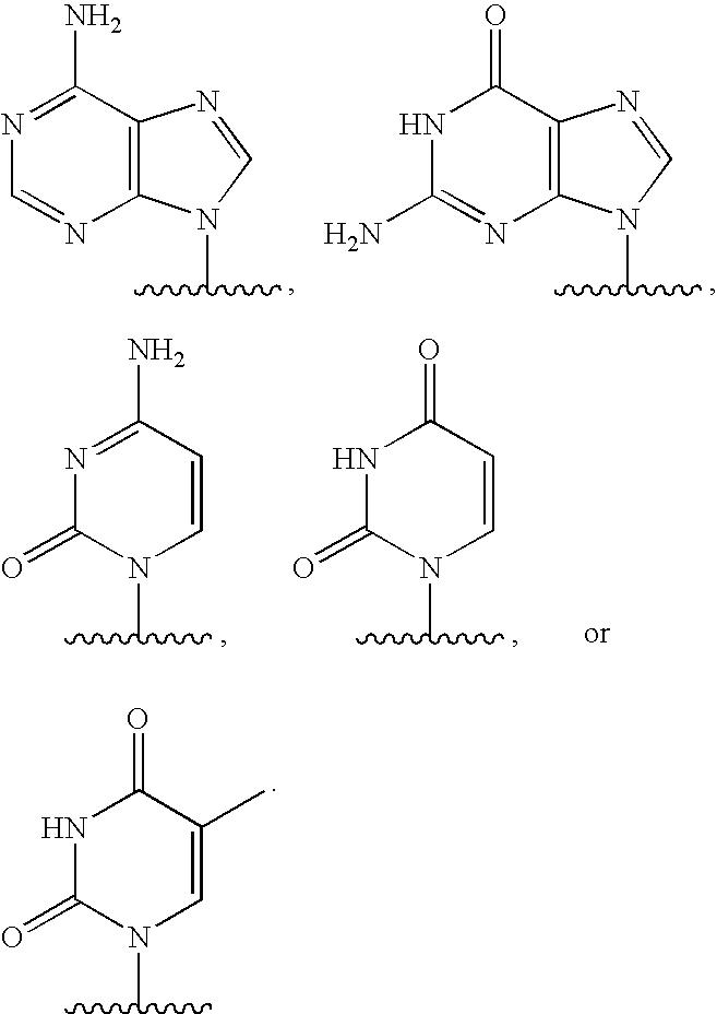 Figure US20060287260A1-20061221-C00086