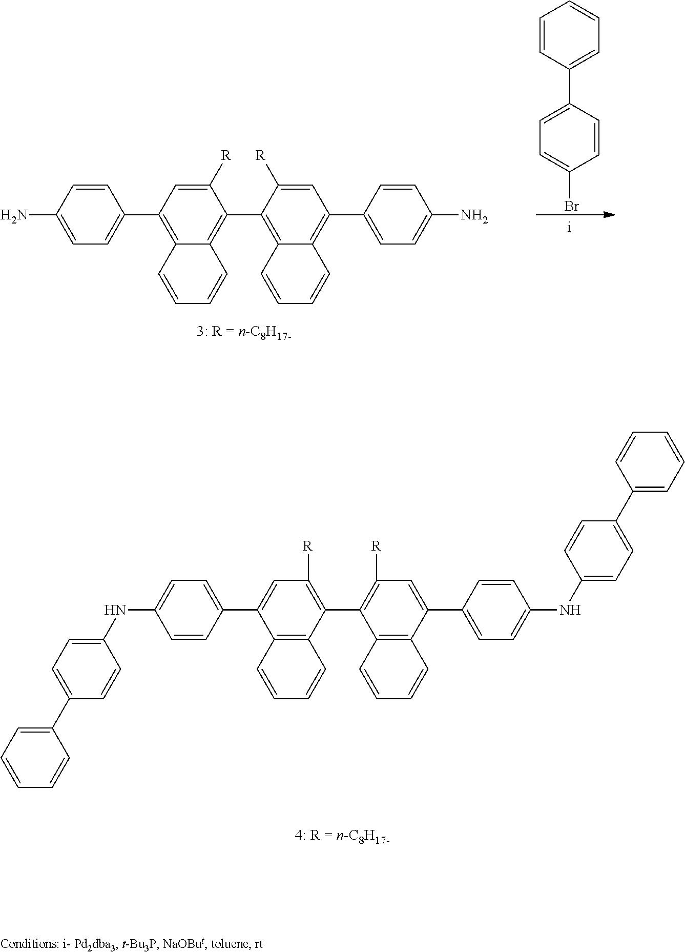 Figure US08063399-20111122-C00024