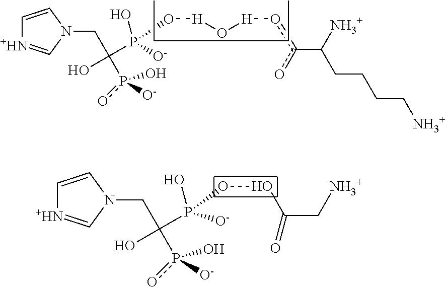 Figure US10016445-20180710-C00007