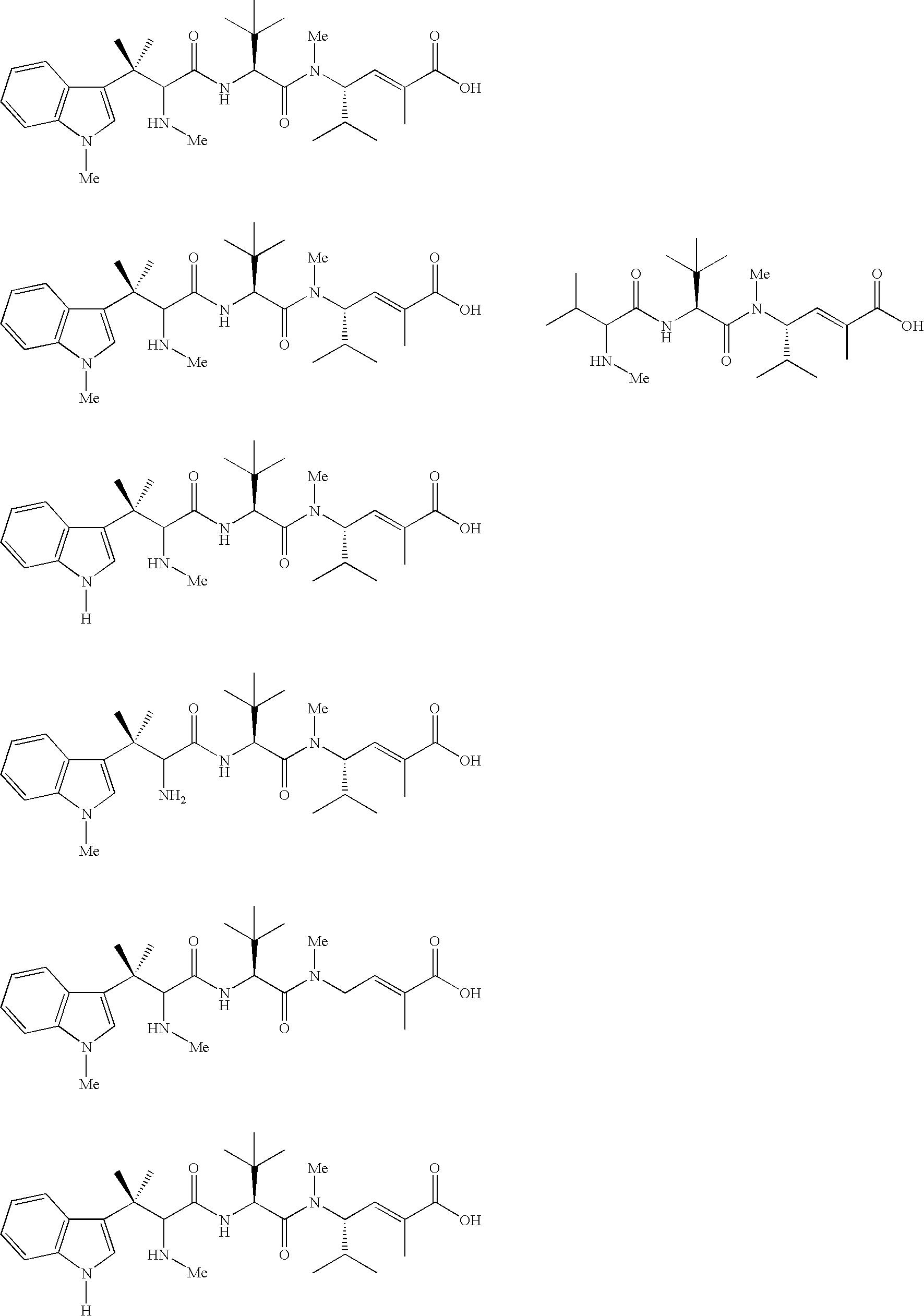 Figure US07192972-20070320-C00013