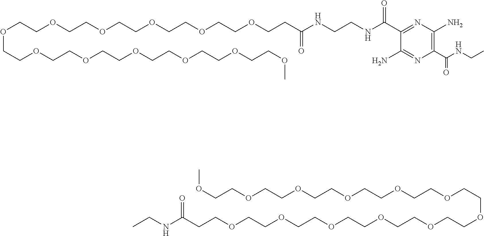 Figure US09114160-20150825-C00021
