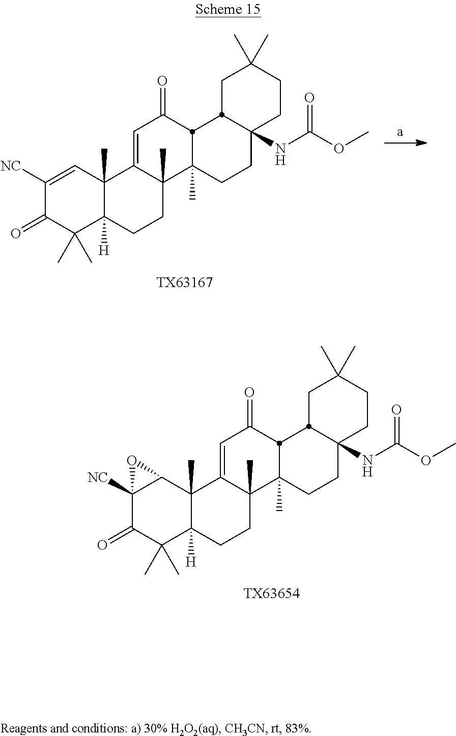 Figure US09556222-20170131-C00056