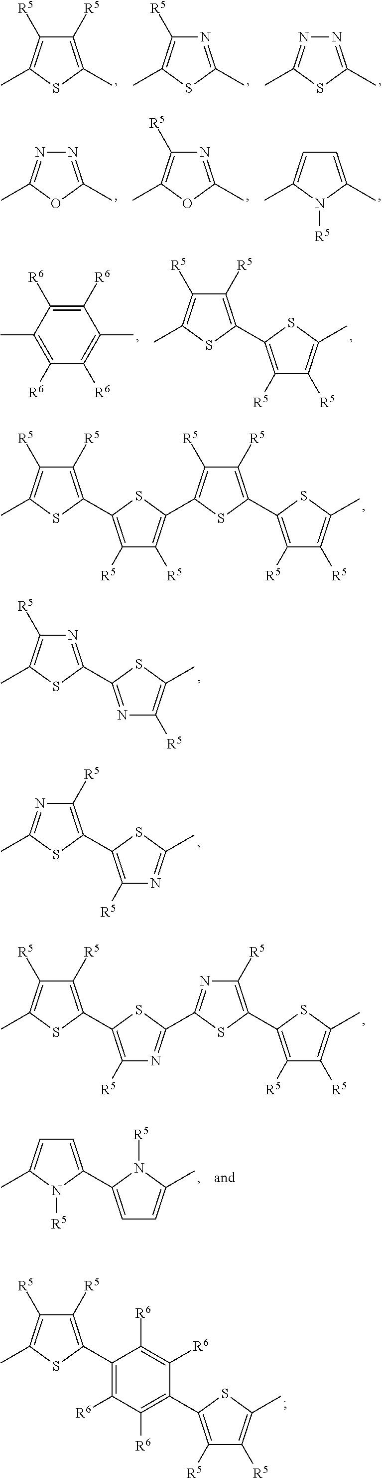 Figure US08329855-20121211-C00079