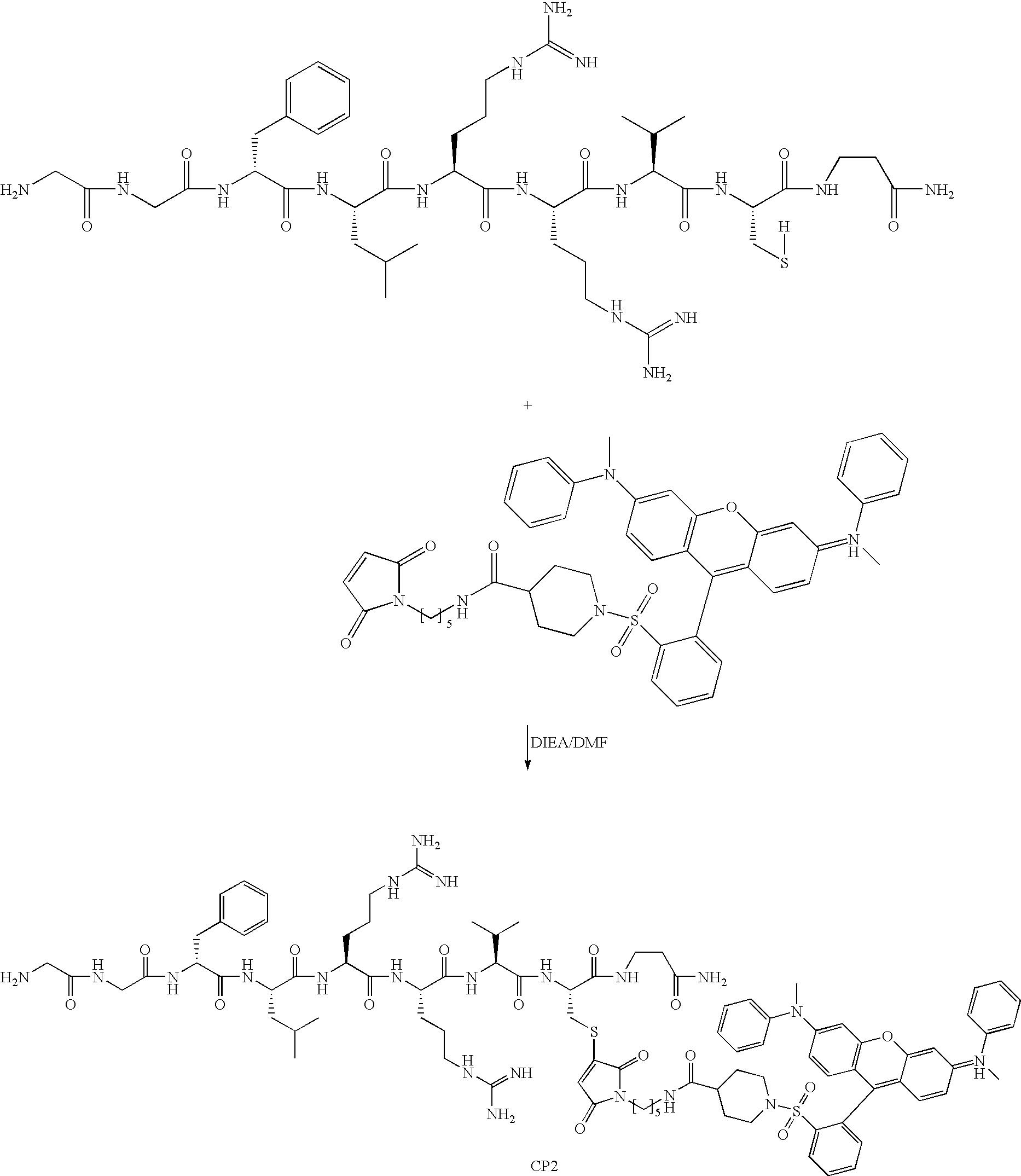 Figure US06991916-20060131-C00002