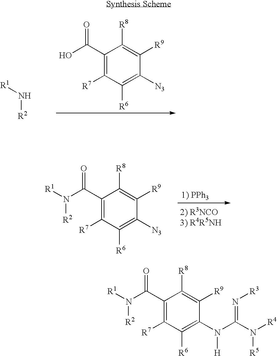 Figure US20030199499A1-20031023-C00011