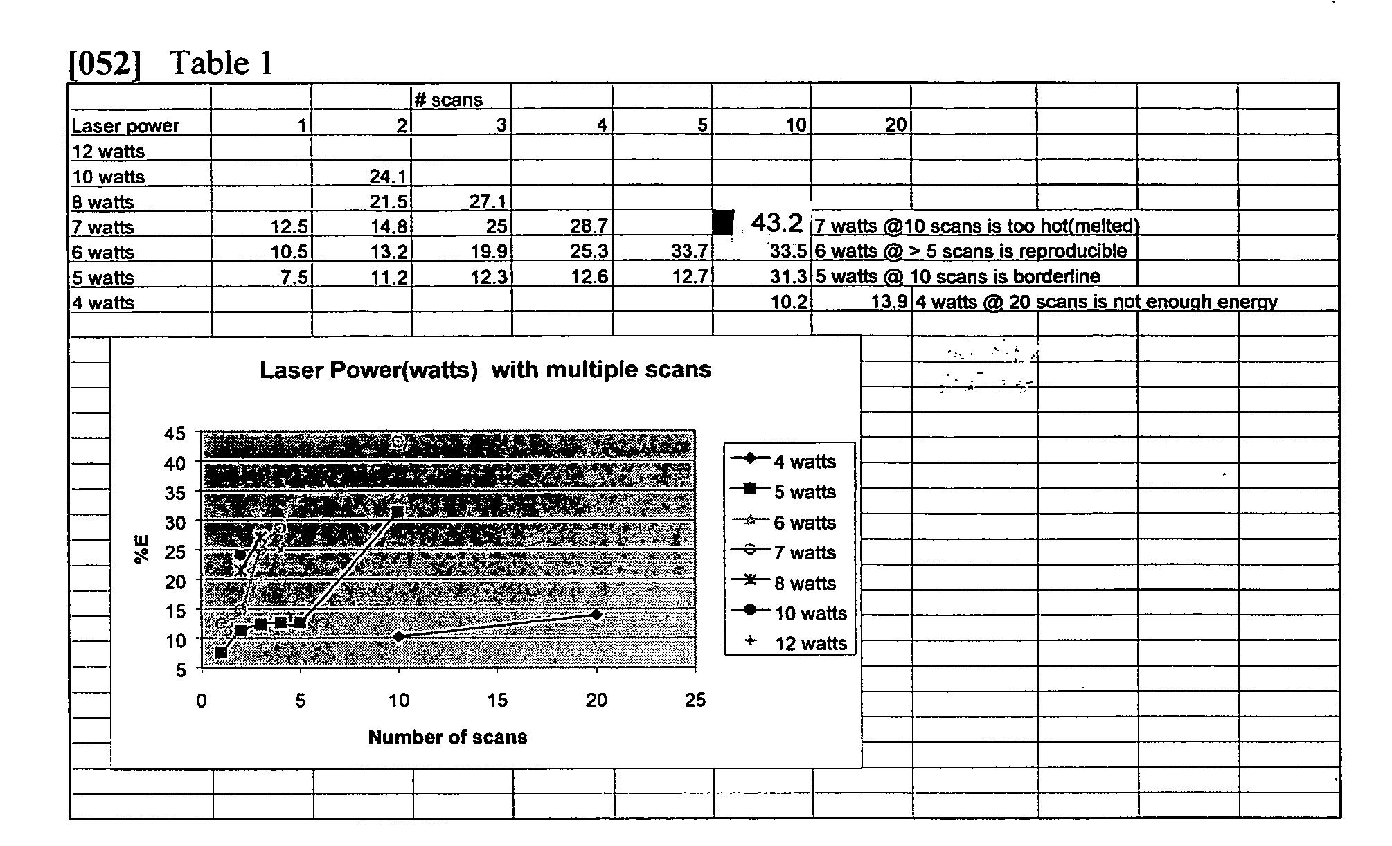 Figure US20060119012A1-20060608-P00001