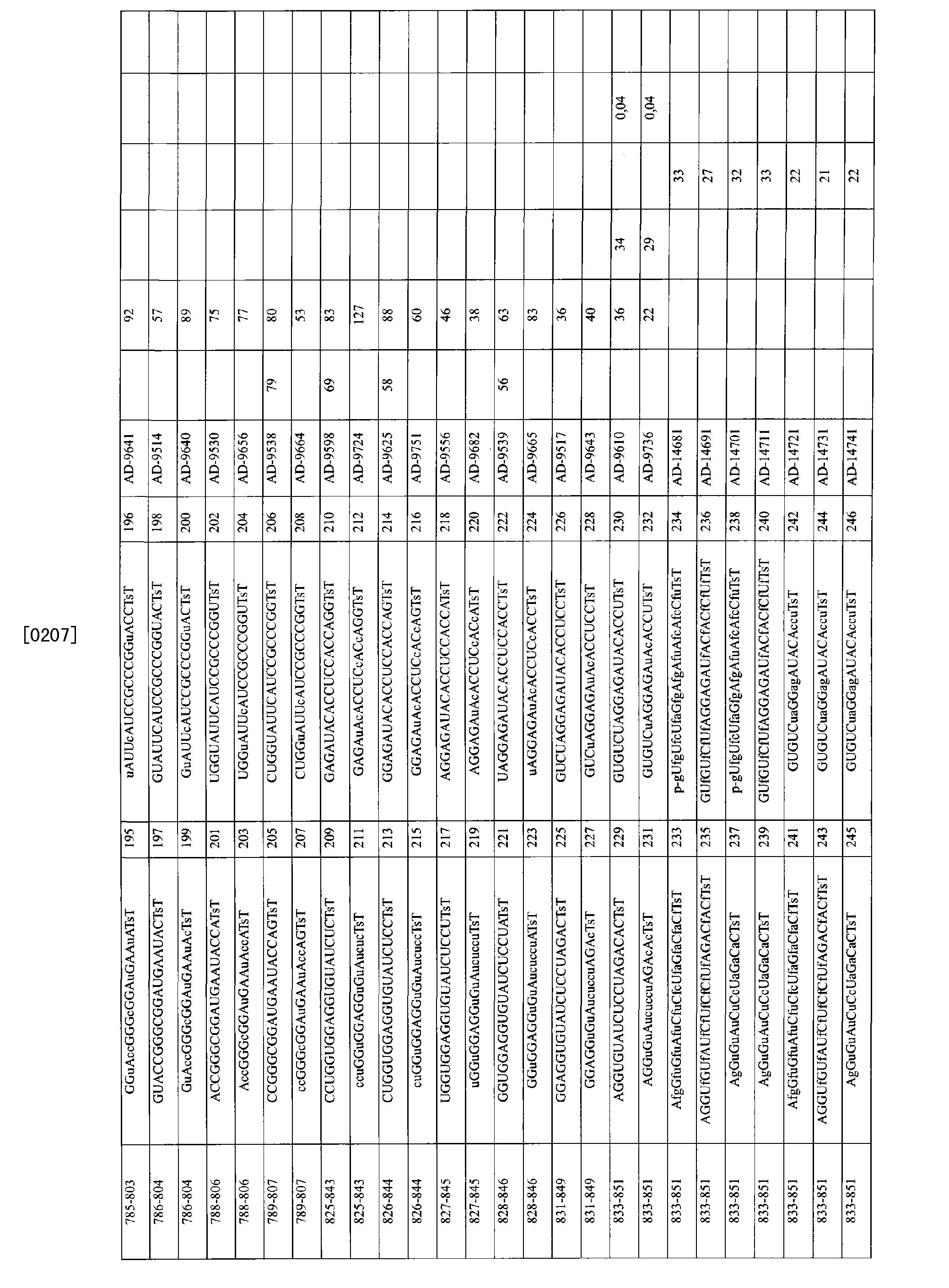 Figure CN103614375AD00351