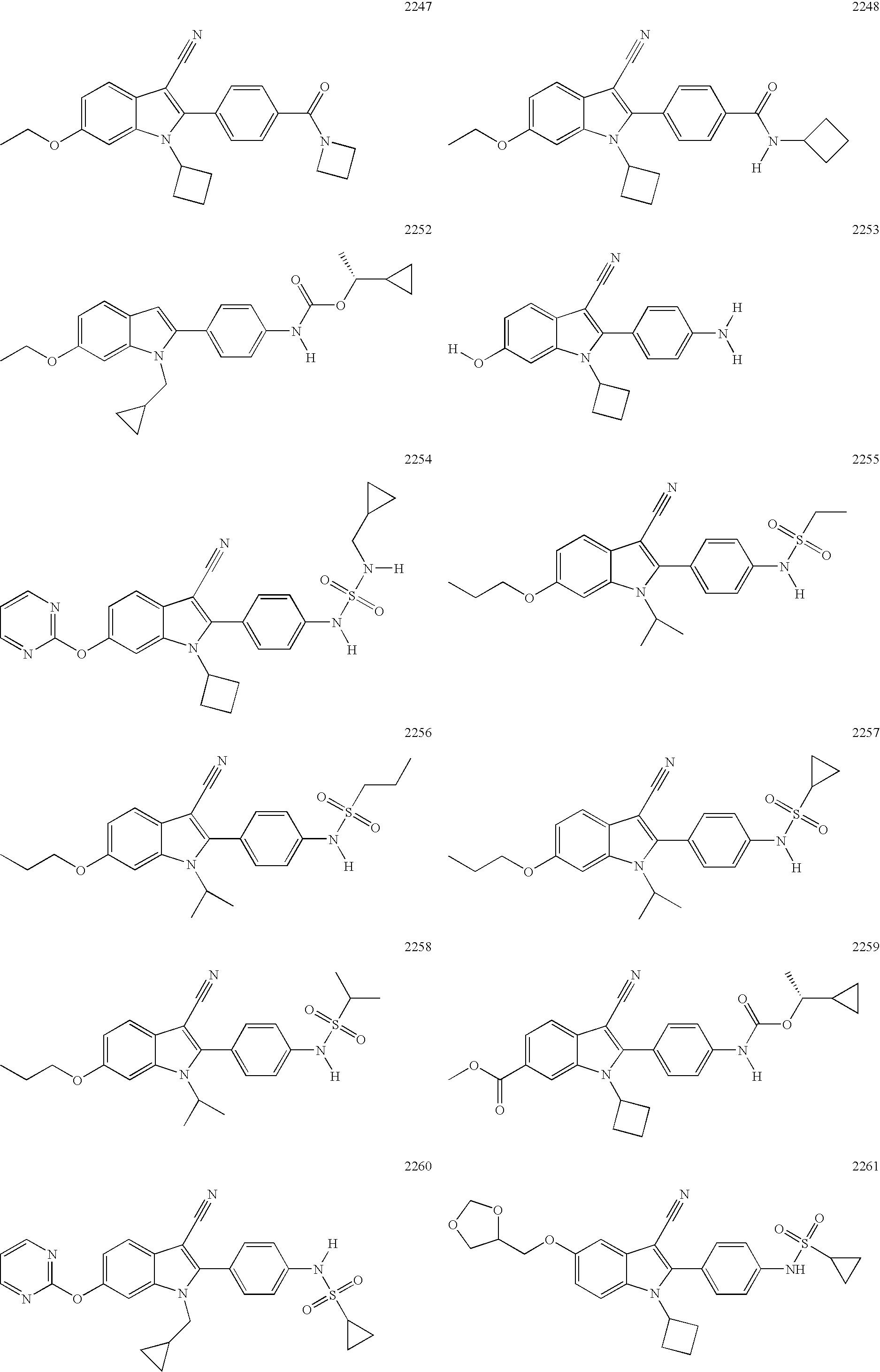 Figure US07781478-20100824-C00247