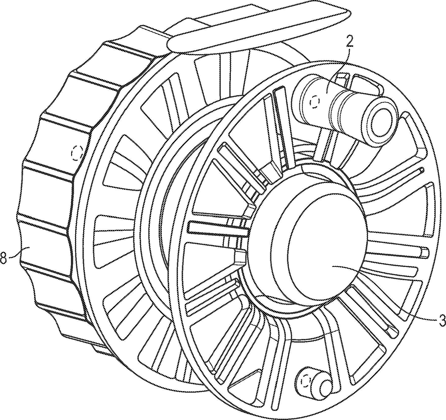 Figure GB2557959A_D0005