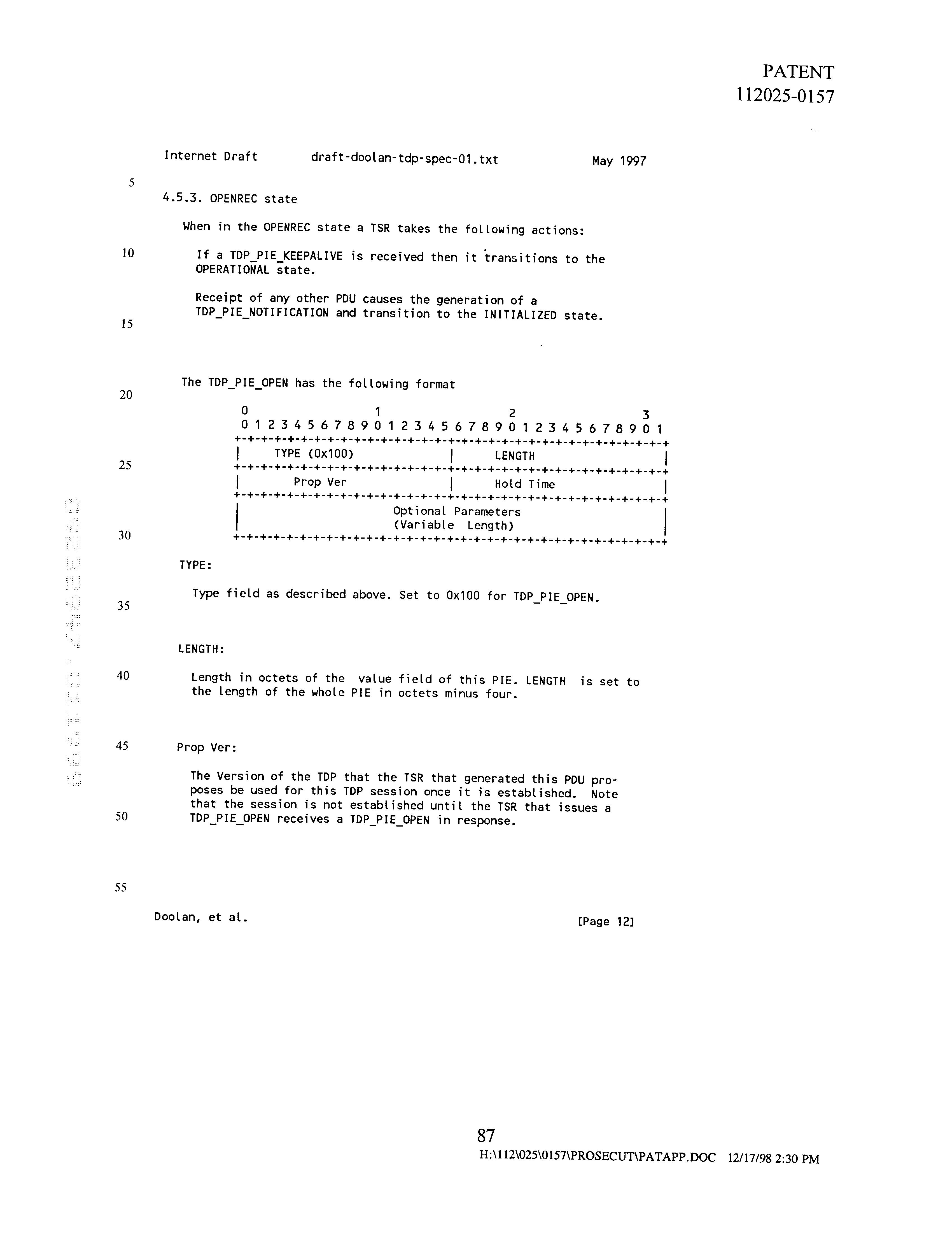 Figure US06463061-20021008-P00031