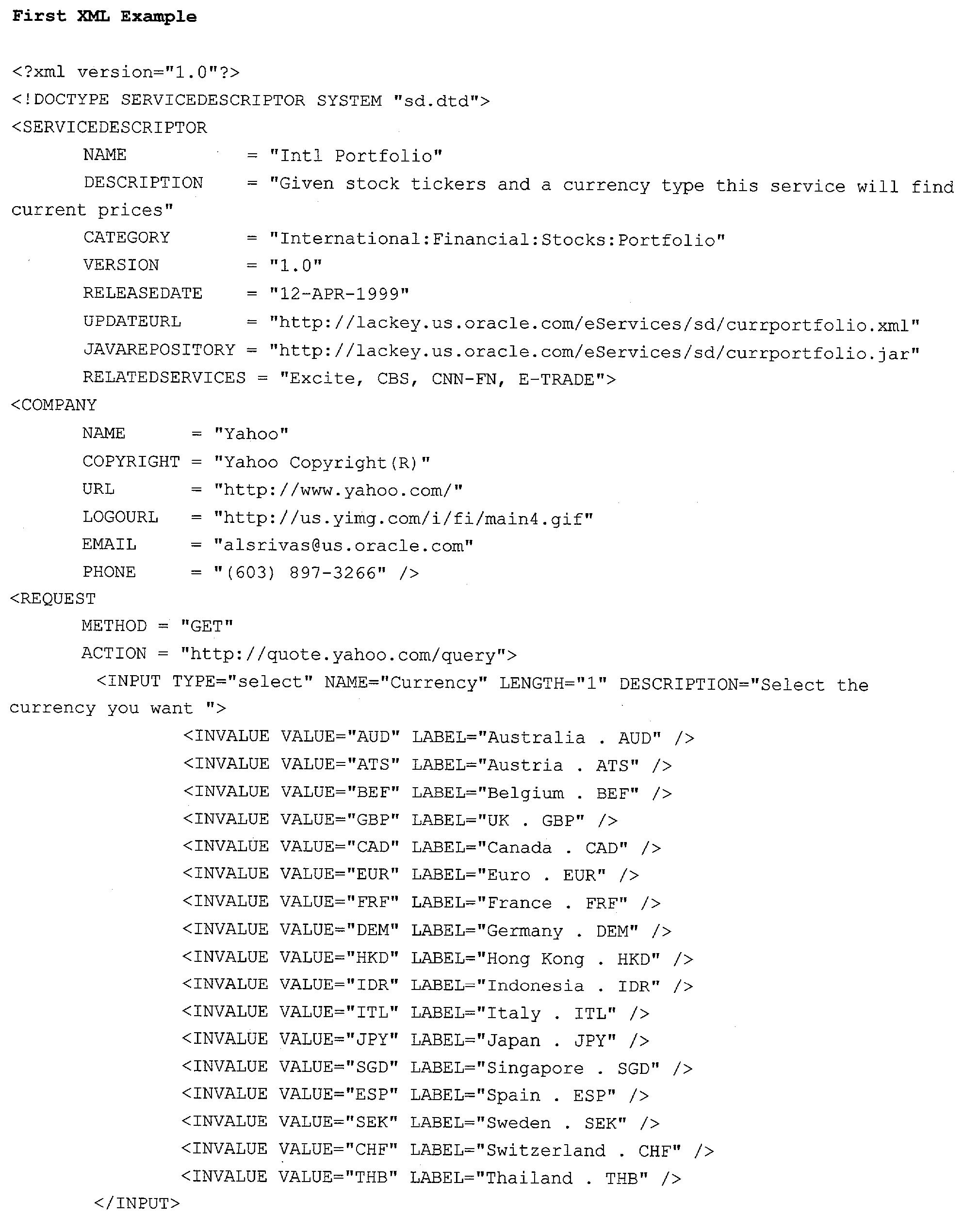 Figure US20020120685A1-20020829-P00016