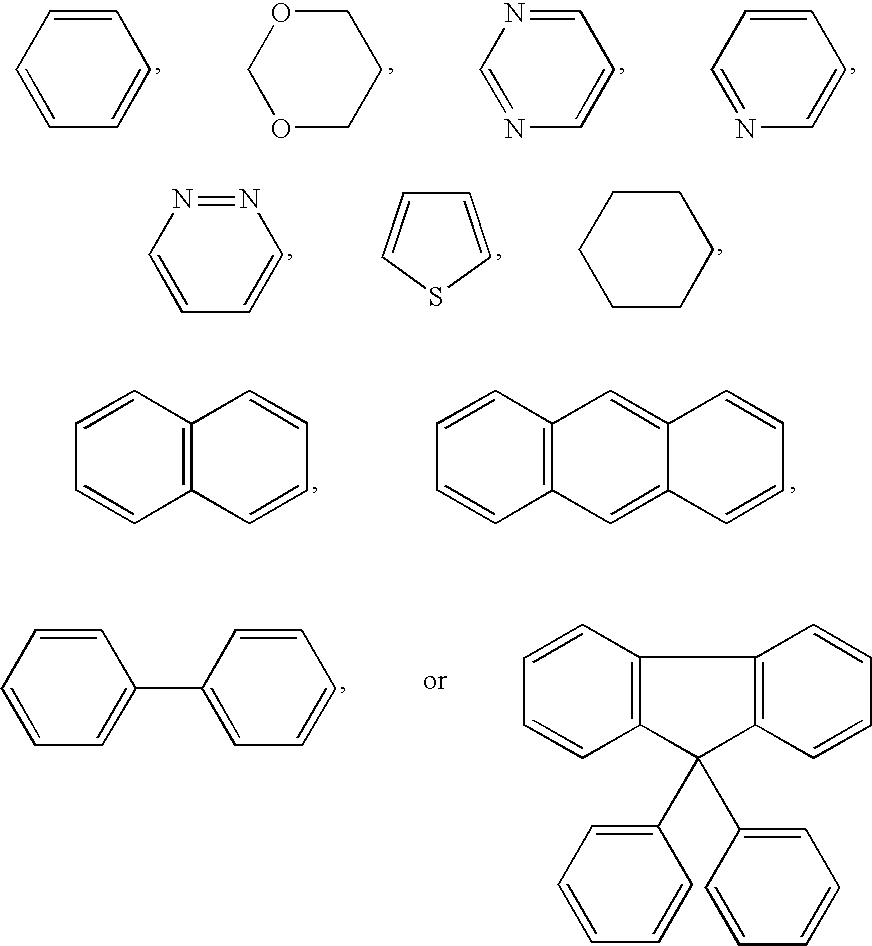 Figure US20090069533A1-20090312-C00009