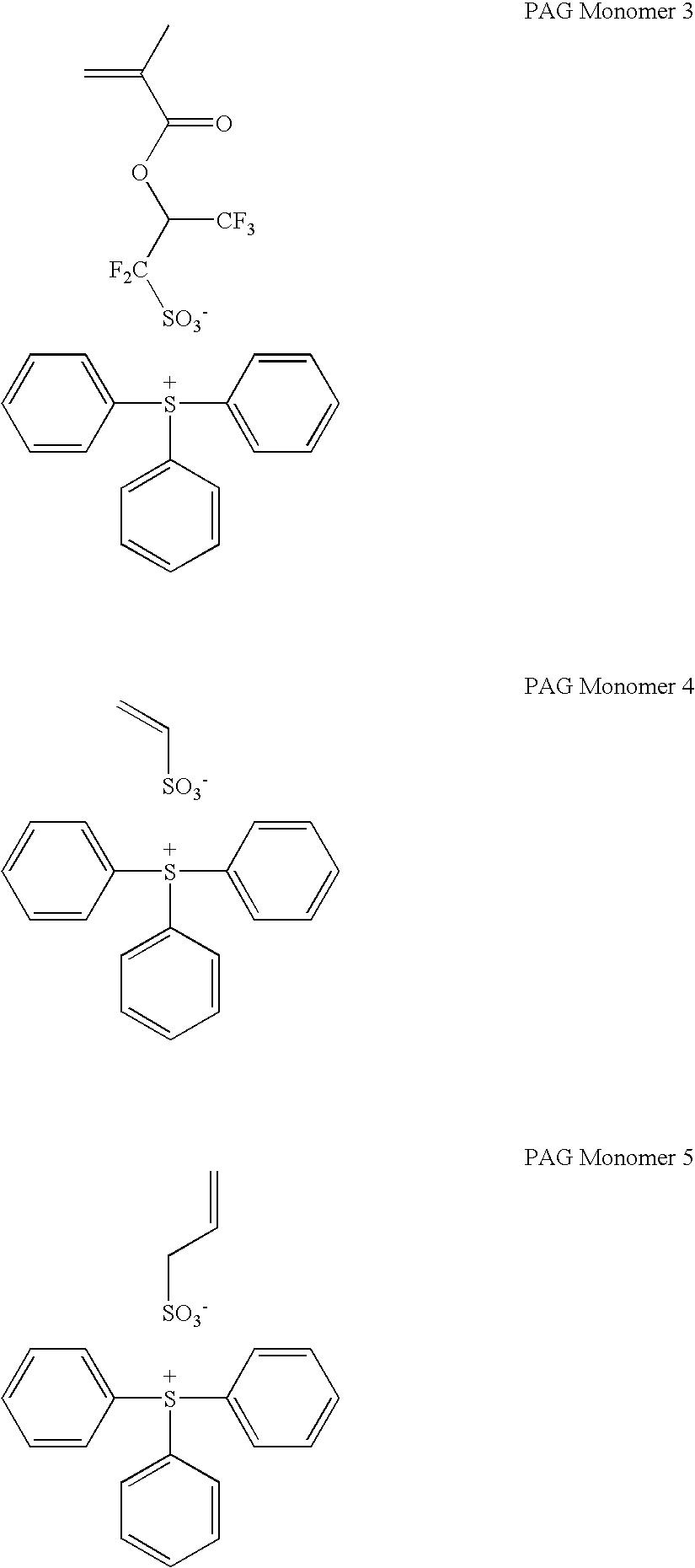 Figure US08129086-20120306-C00119
