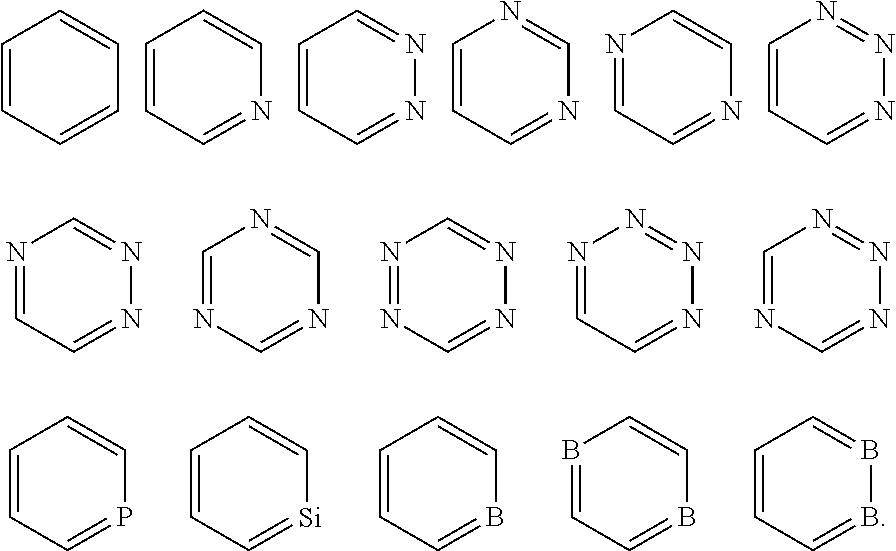Figure US09818959-20171114-C00042