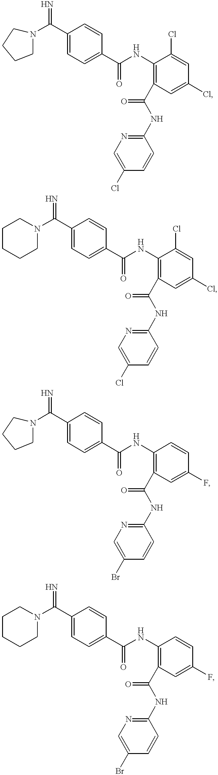 Figure US06376515-20020423-C00058