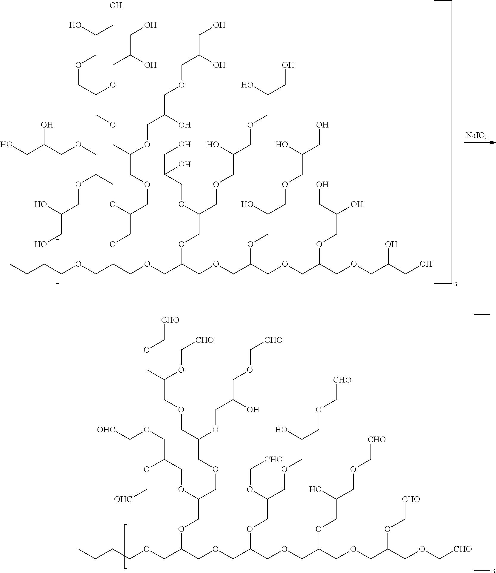 Figure US08404779-20130326-C00004
