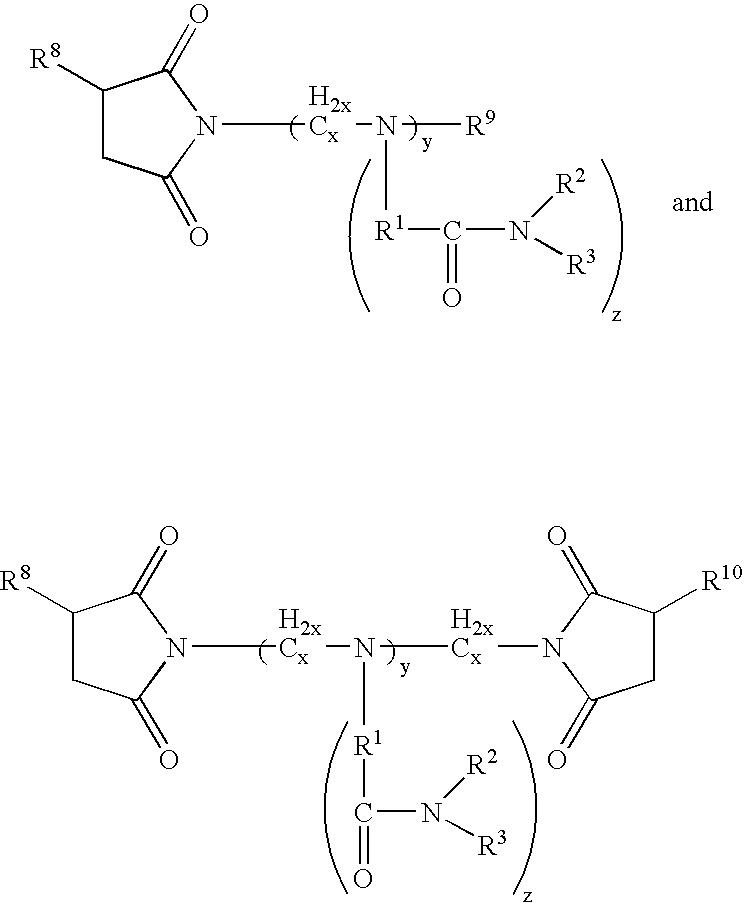 Figure US07214649-20070508-C00014