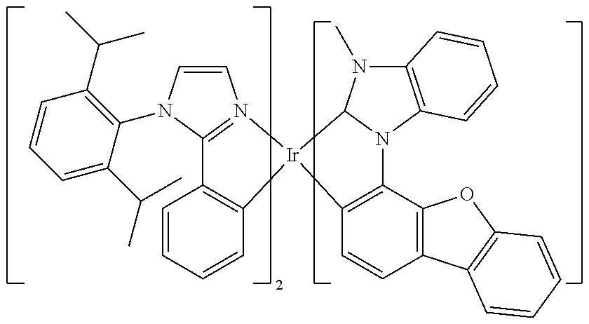 Figure US10043987-20180807-C00283