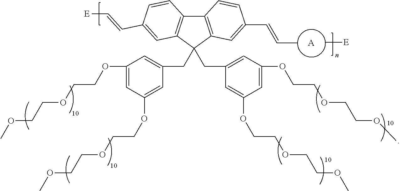 Figure US08969509-20150303-C00034