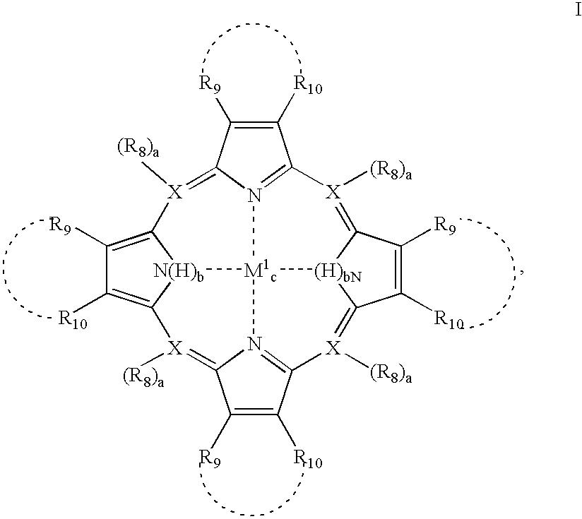 Figure US07279237-20071009-C00006
