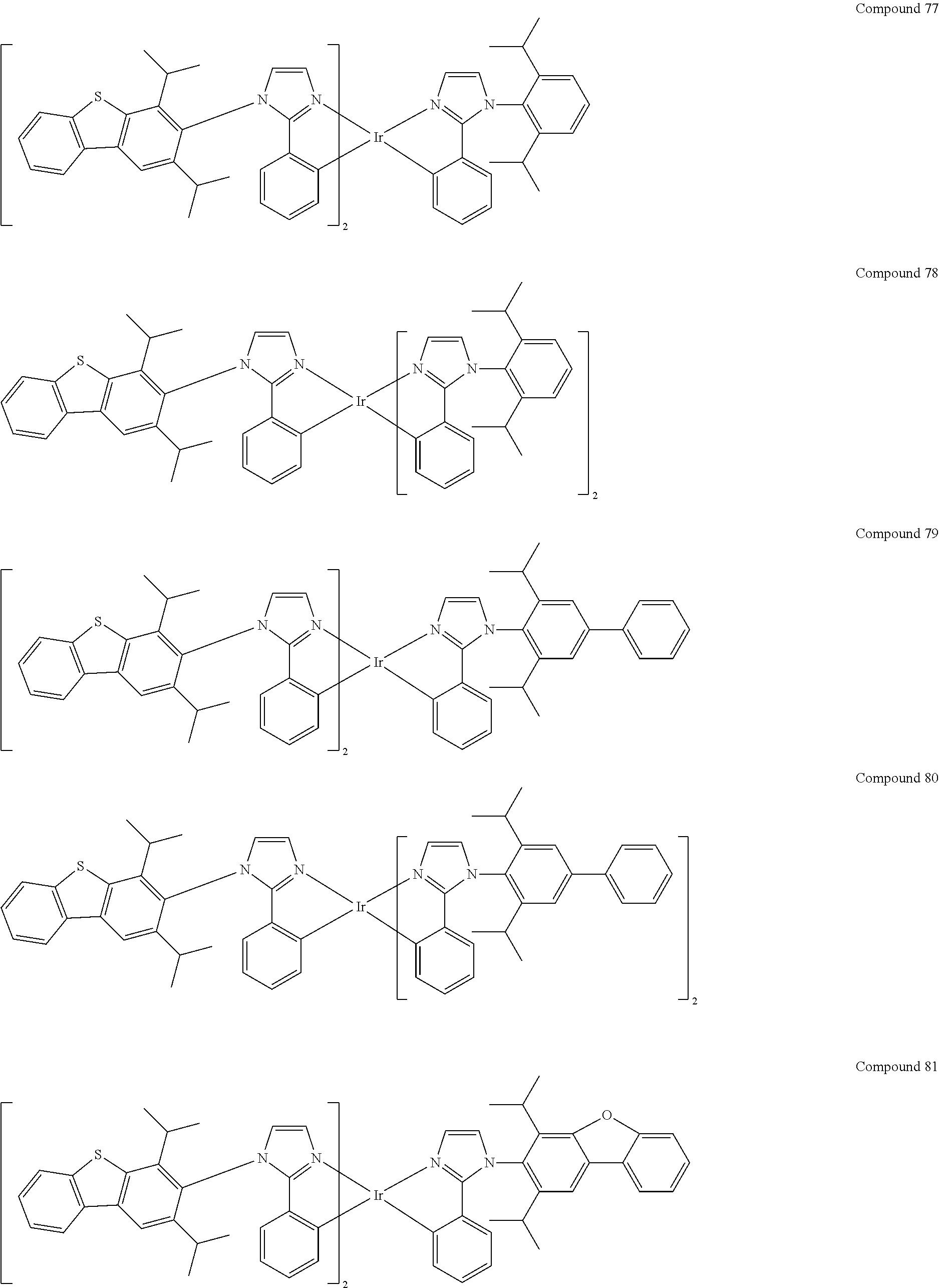 Figure US20110204333A1-20110825-C00015