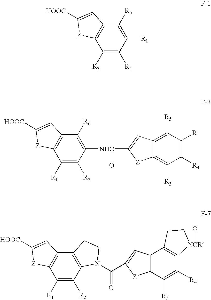 Figure US06716821-20040406-C00049