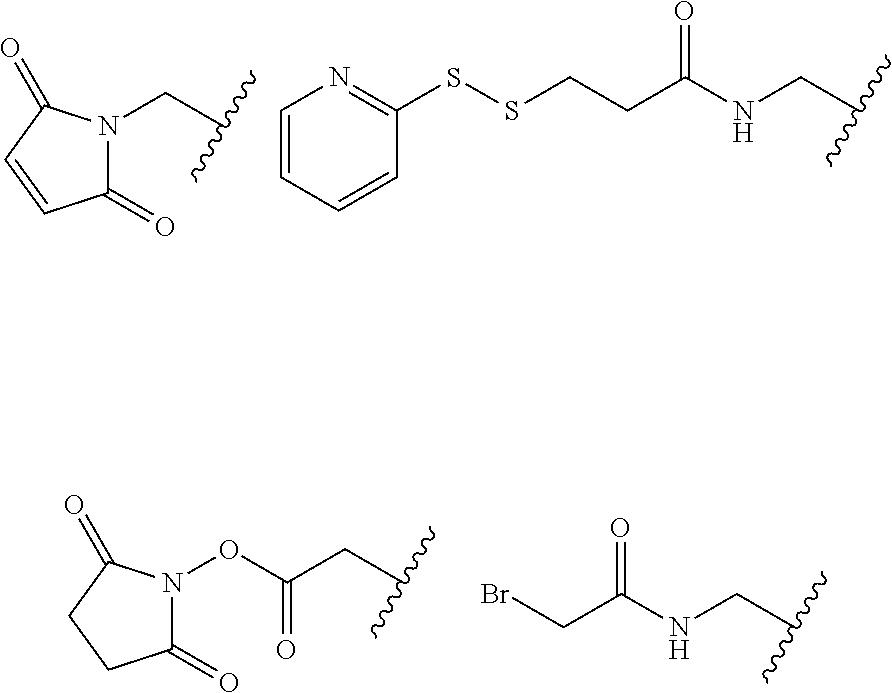 Figure US09861708-20180109-C00011