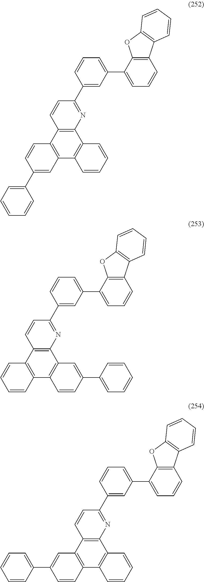 Figure US09843000-20171212-C00050