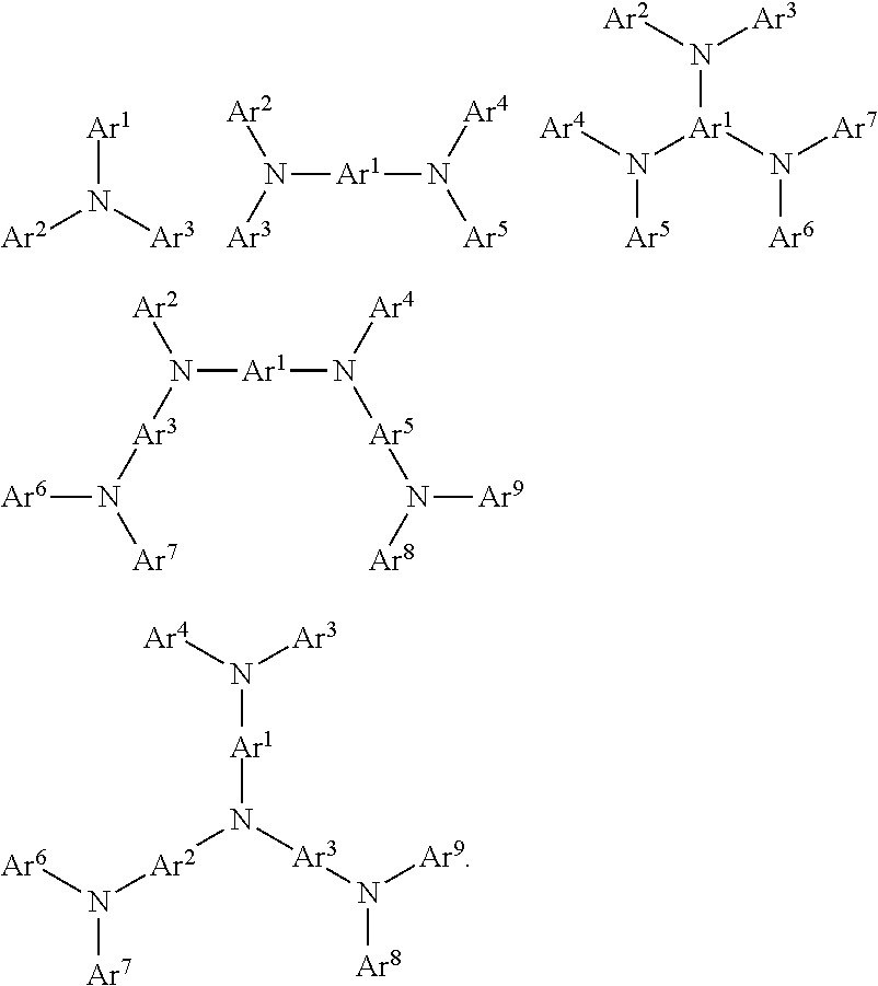 Figure US08586203-20131119-C00087