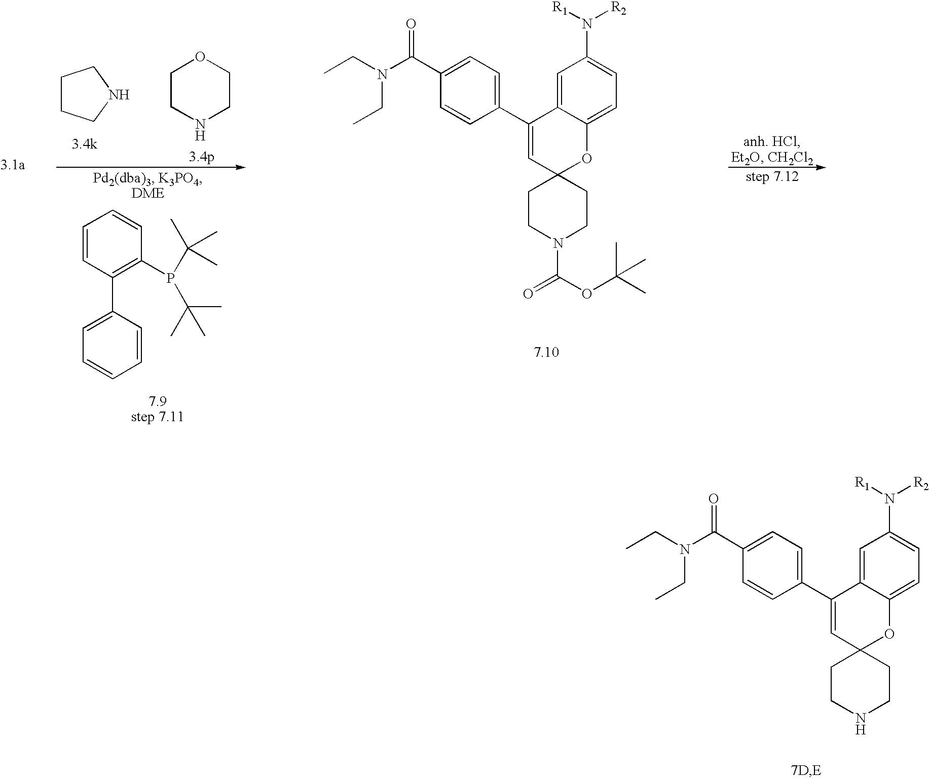 Figure US07598261-20091006-C00133