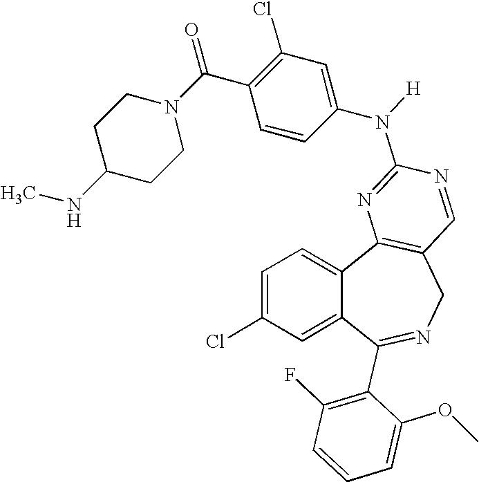 Figure US07572784-20090811-C00495