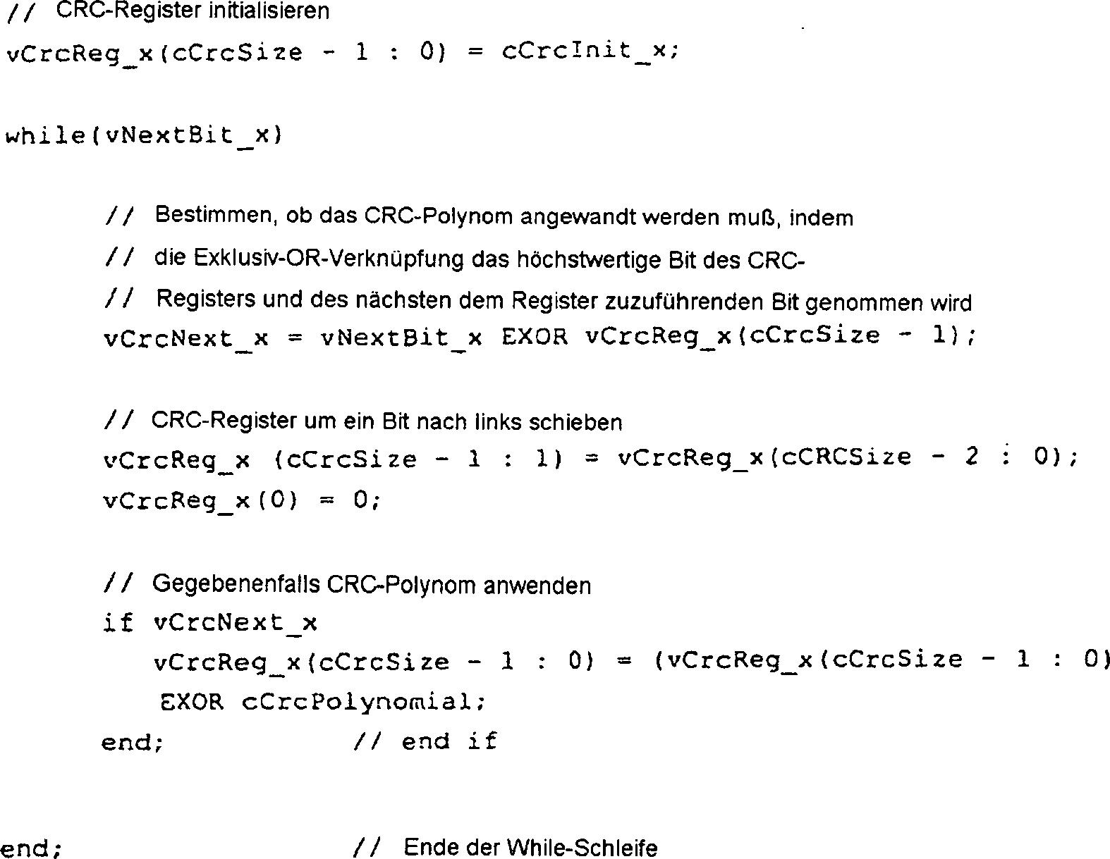 Figure 01410001
