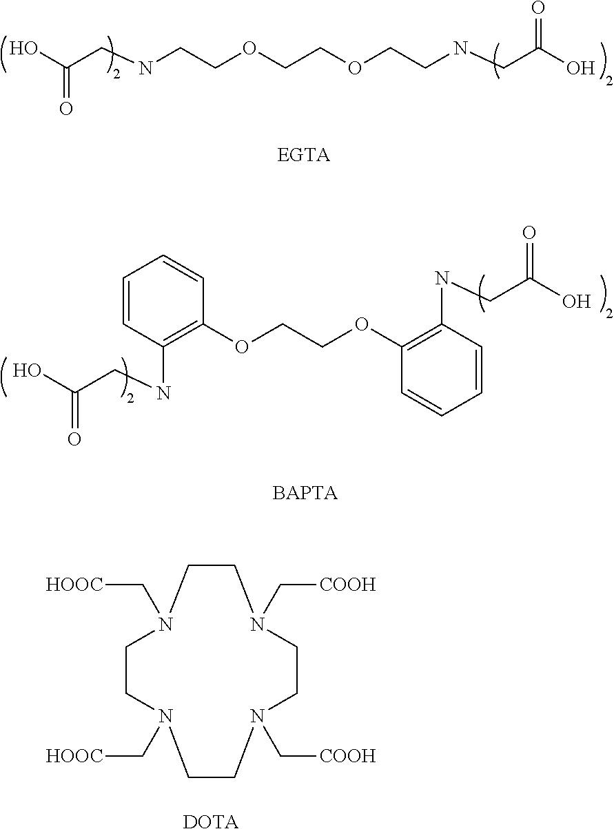 Figure US09687573-20170627-C00012