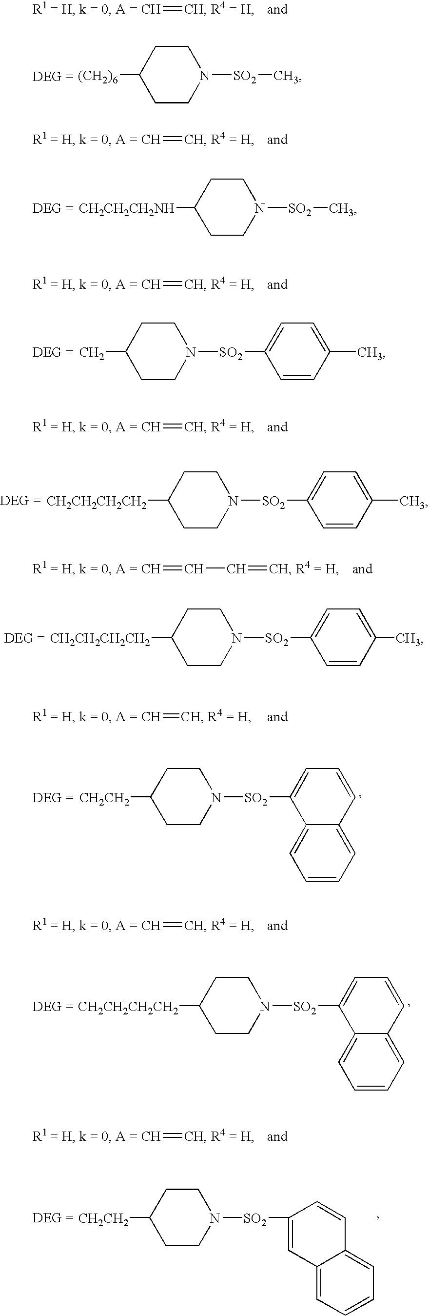 Figure US07241745-20070710-C00372