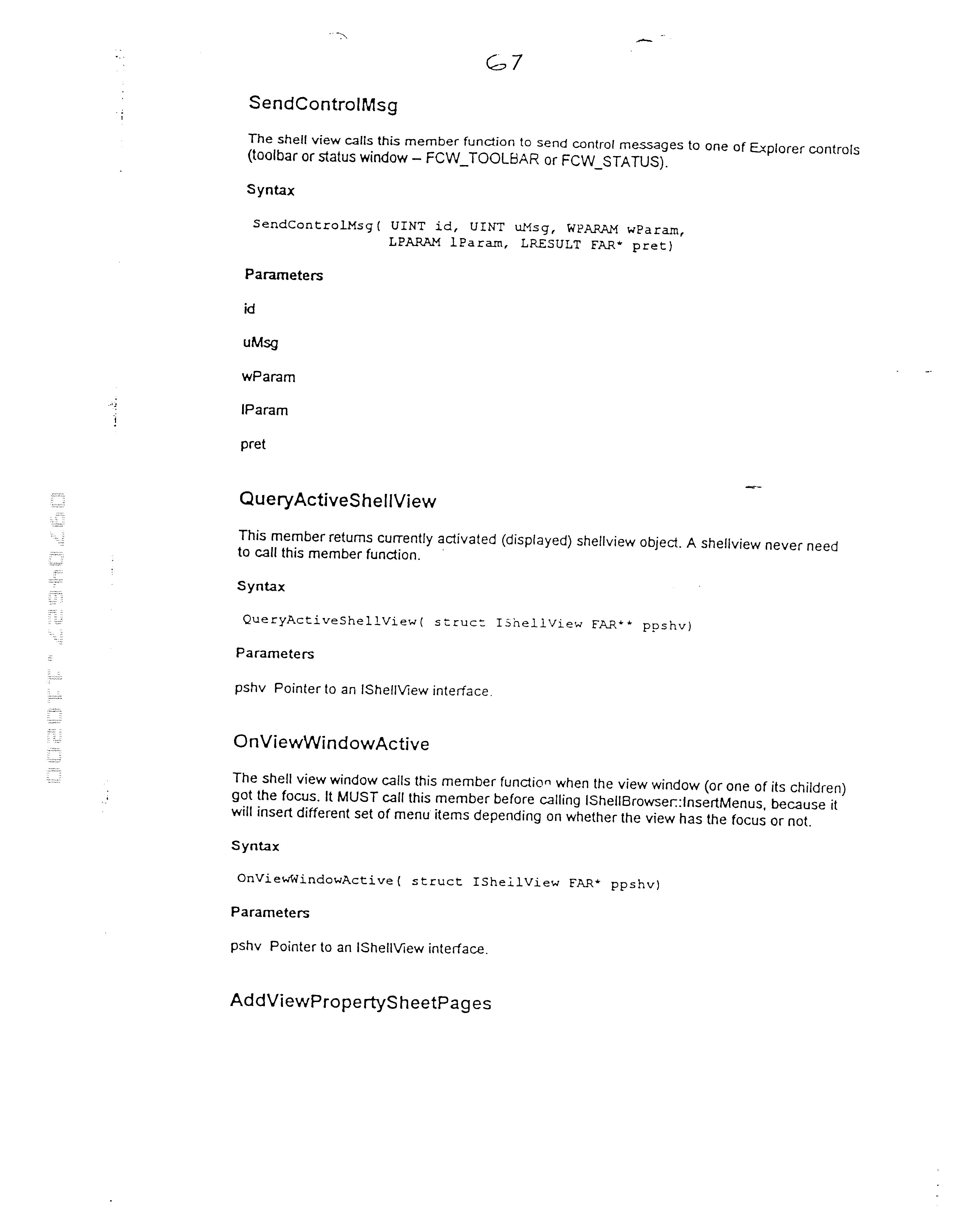 Figure US06437810-20020820-P00042