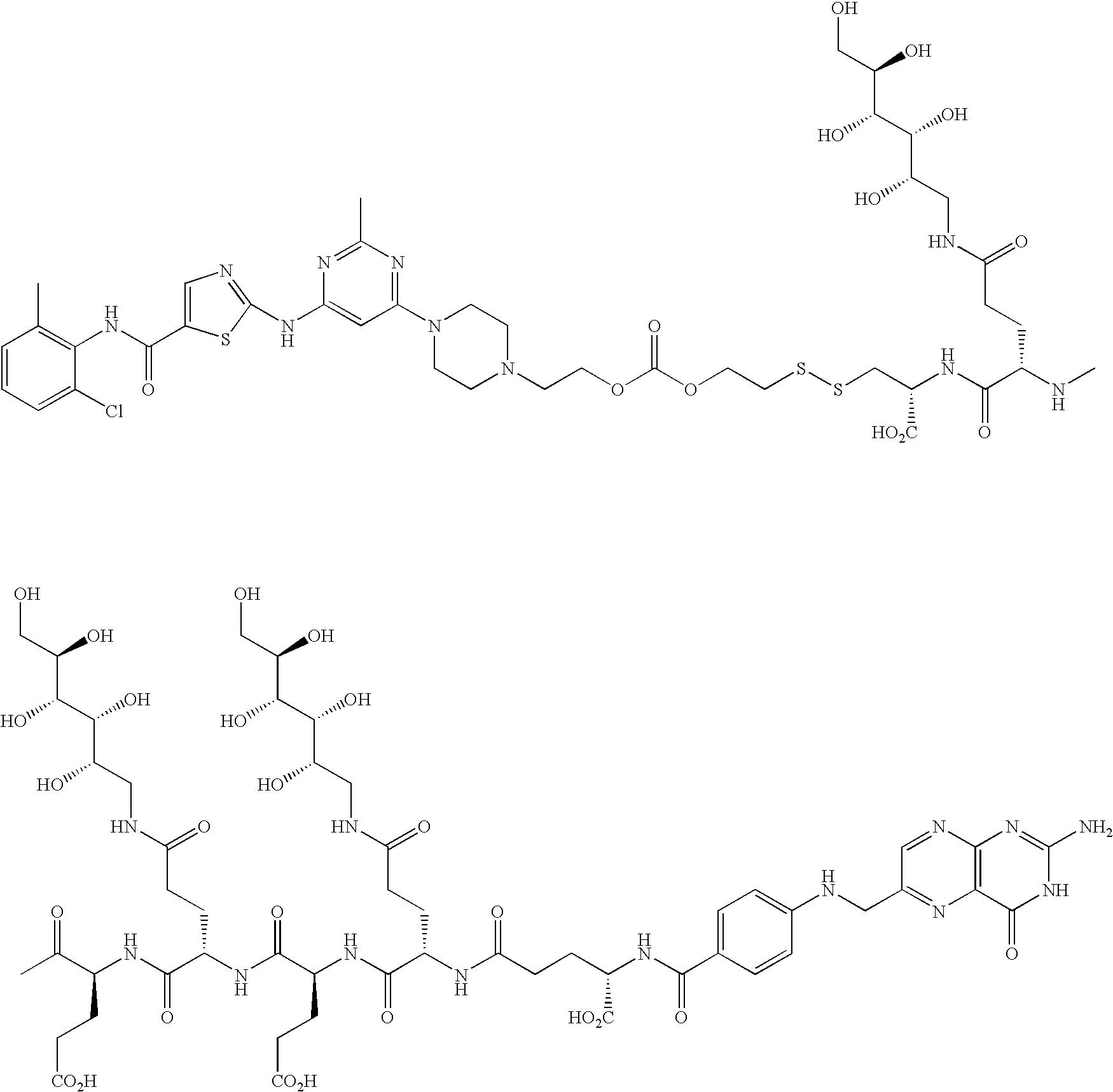 Figure US09138484-20150922-C00149