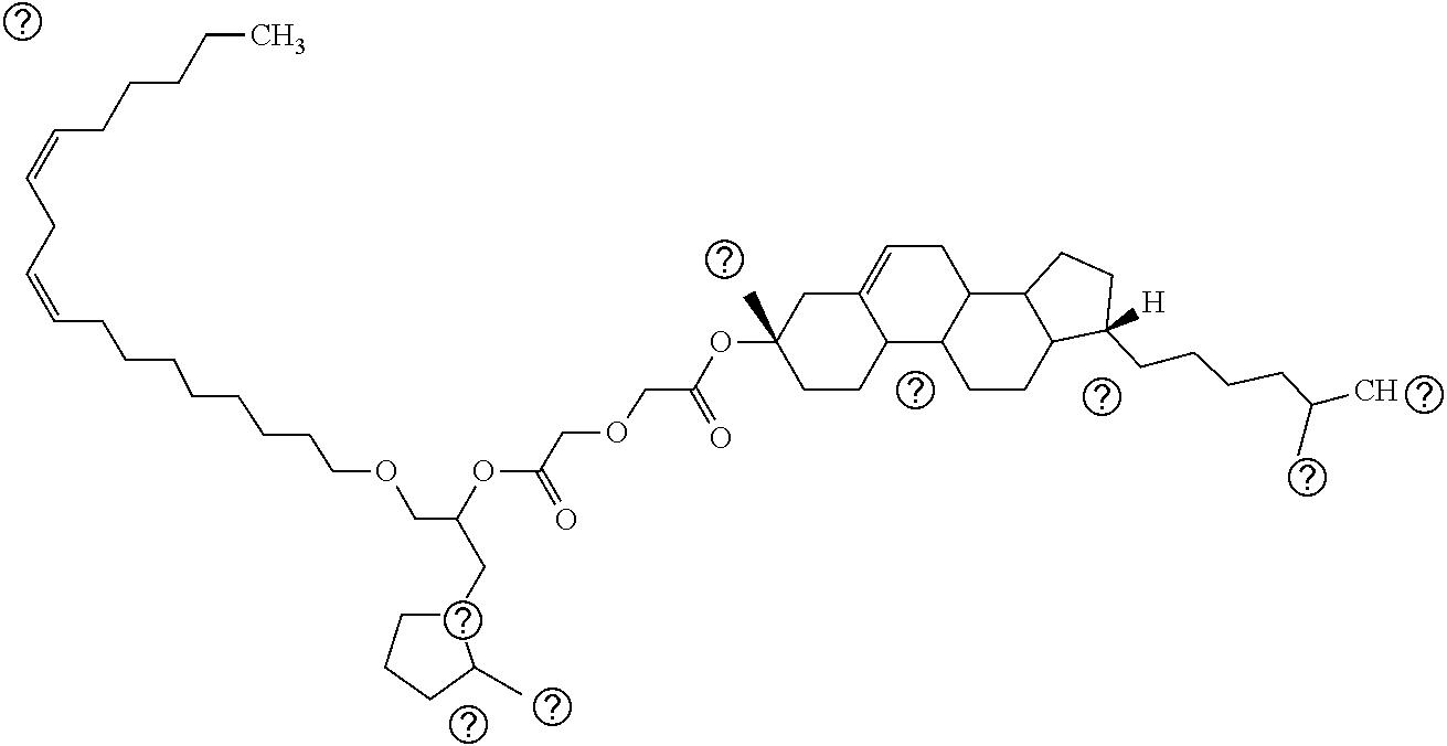 Figure US20110200582A1-20110818-C00200