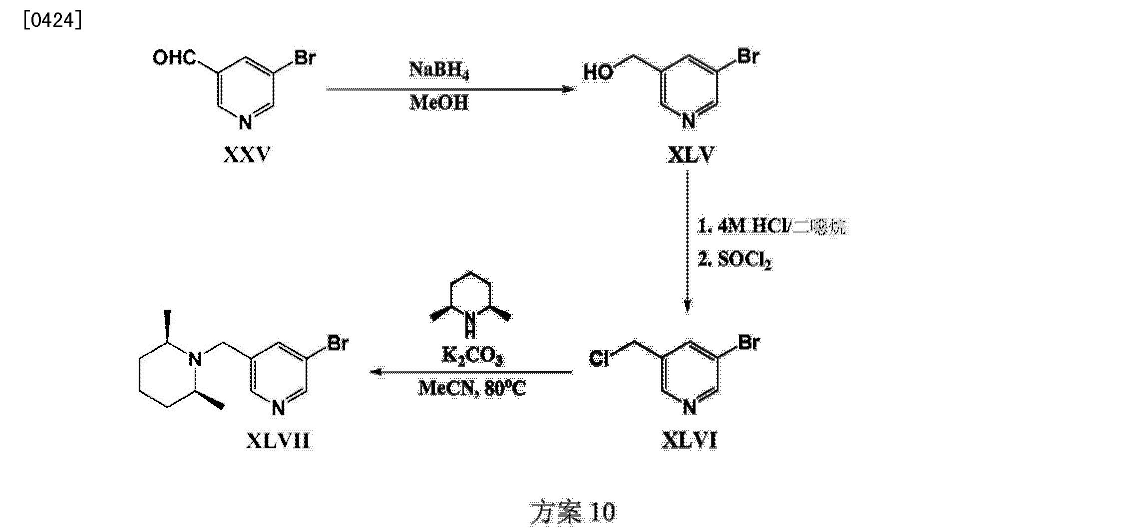 Figure CN103929963AD01471