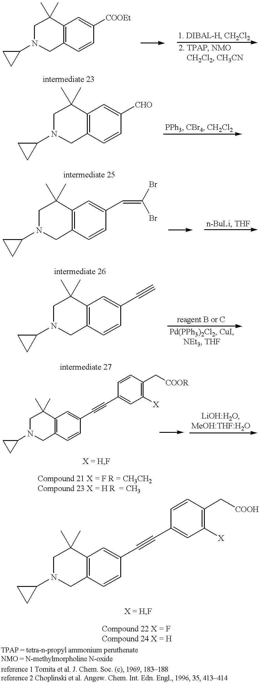 Figure US06313107-20011106-C00026