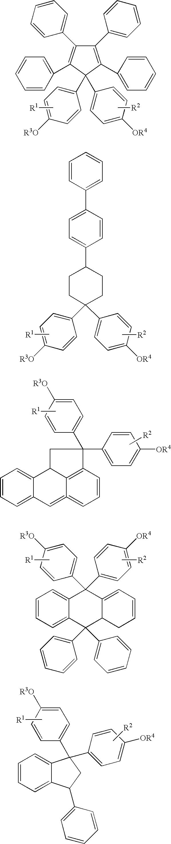 Figure US07358025-20080415-C00009