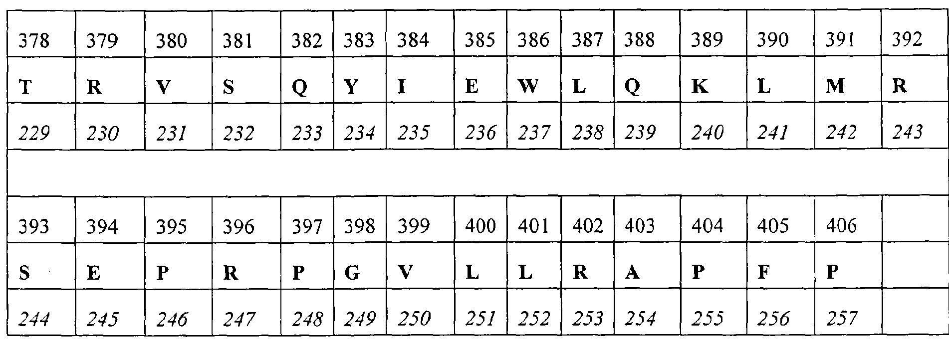 Figure CN101743309BD00311