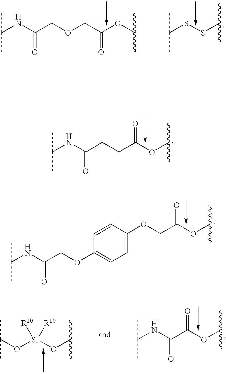 Figure US07541454-20090602-C00006