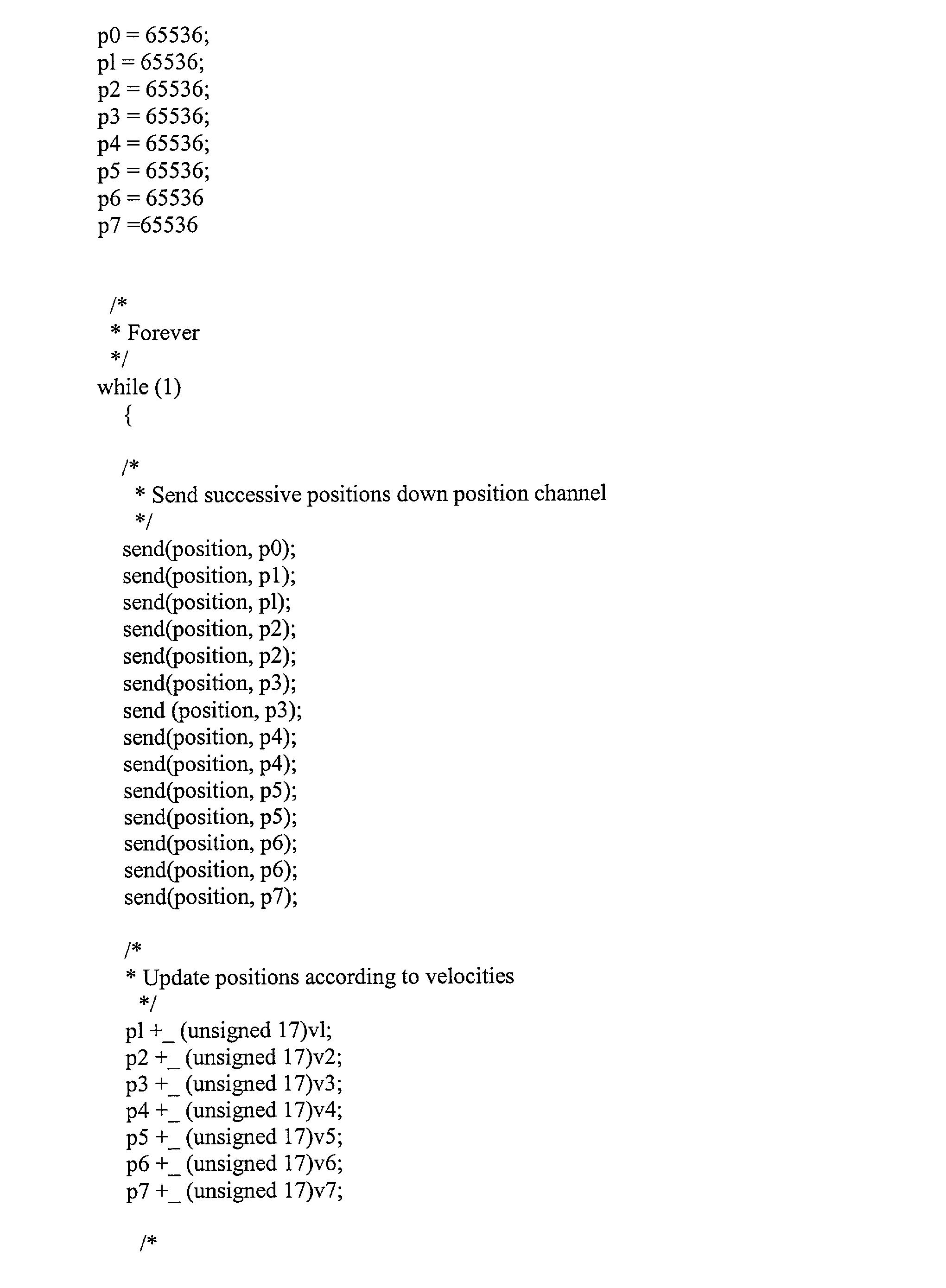 Figure US20030121010A1-20030626-P00005