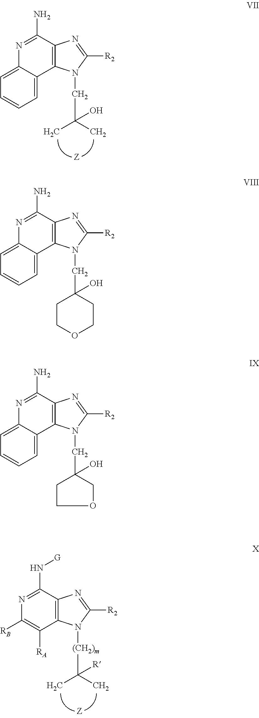 Figure US09550773-20170124-C00004