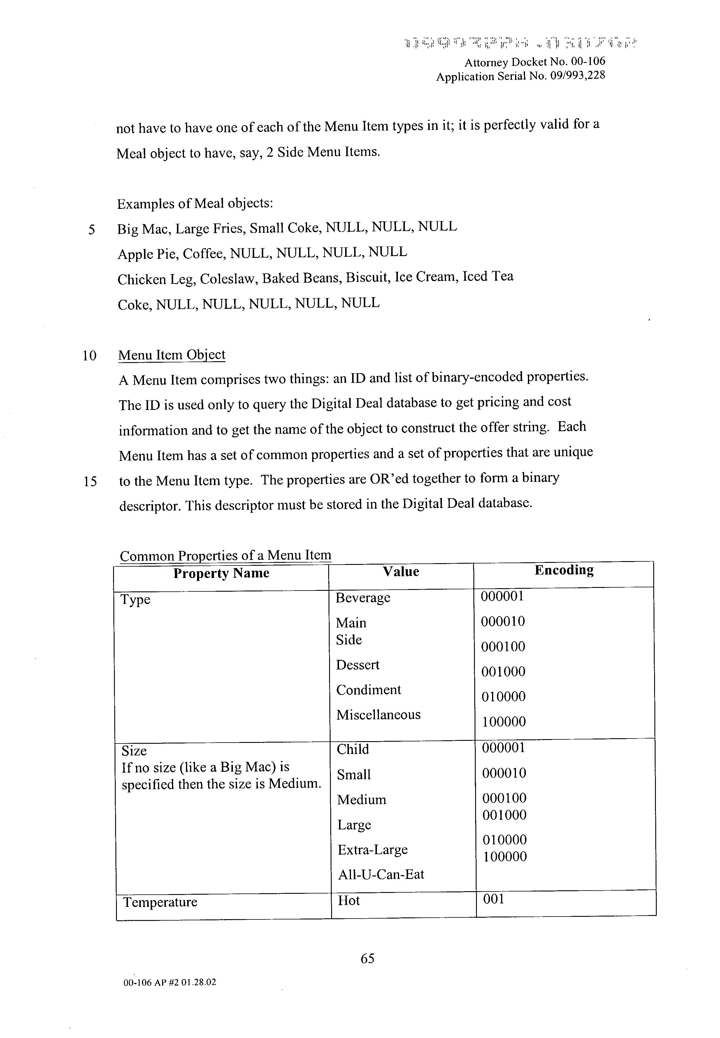 Figure US20030083936A1-20030501-P00040