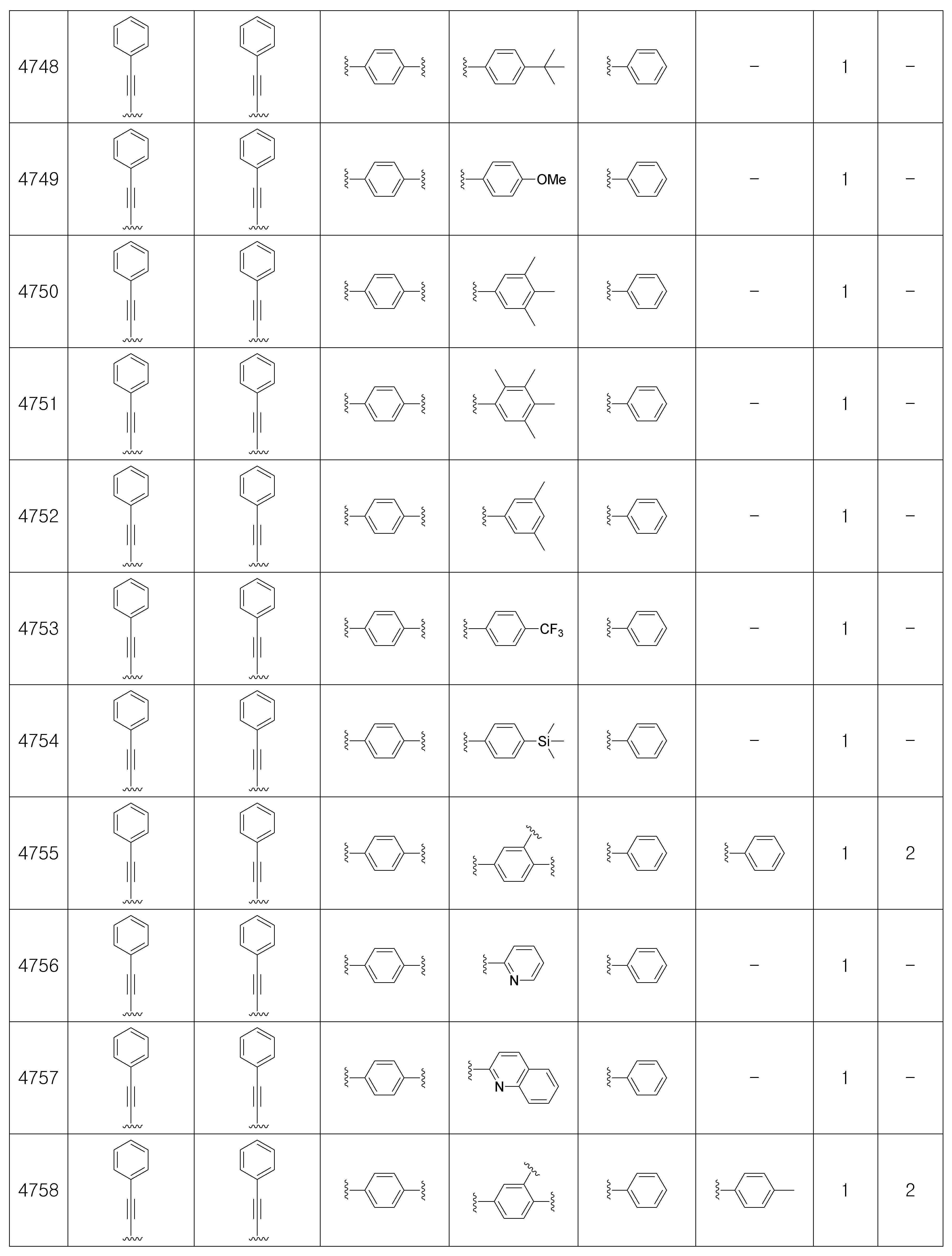 Figure 112007083008831-pat00410