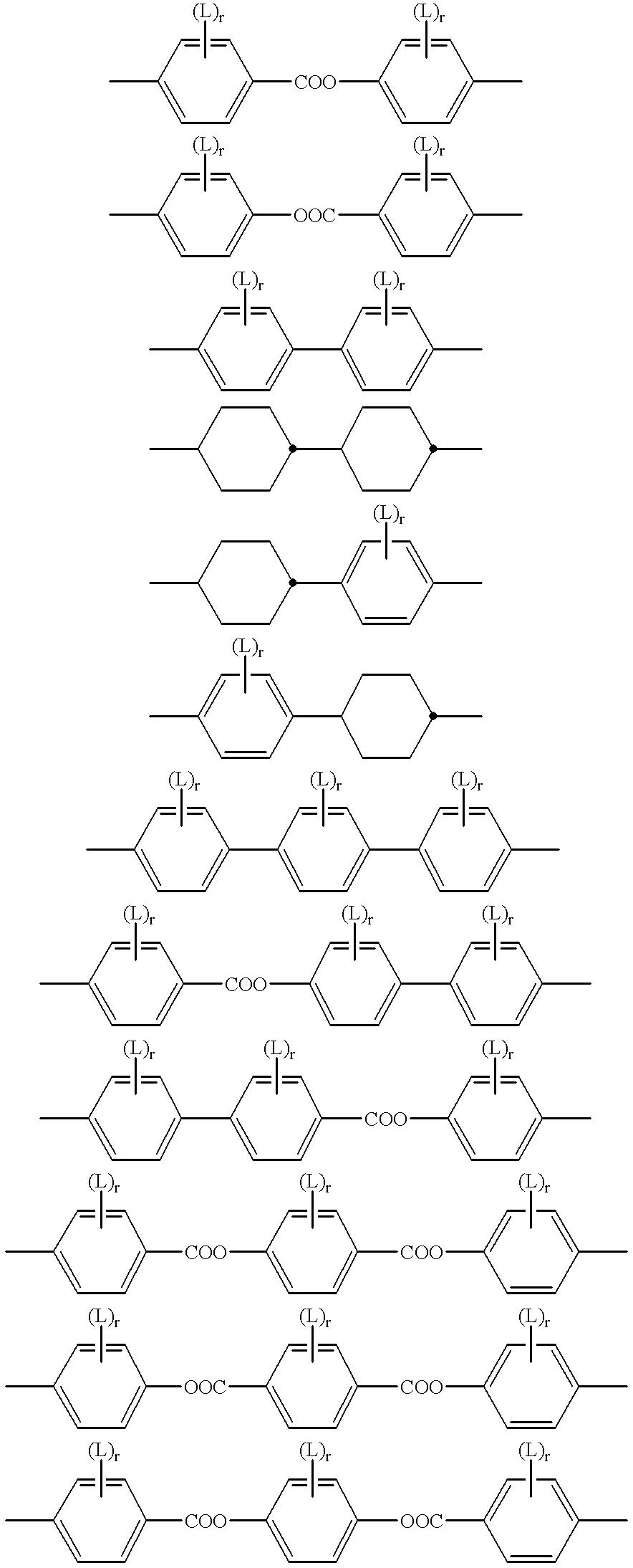 Figure US20010022998A1-20010920-C00001